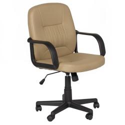 Офис стол Carmen 6075