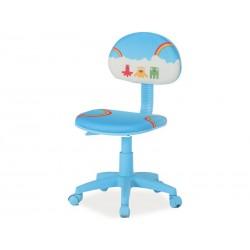 Детски стол Hop 2