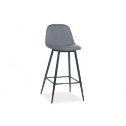 Бар стол Teo H-1