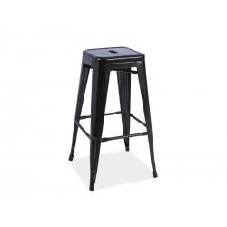 Бар стол Long III