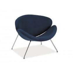 Кресло Major