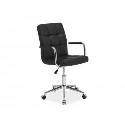 Офис стол Q-022