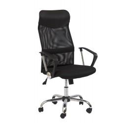 Офис стол Q-025