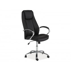 Офис стол Q-036