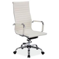 Офис стол Q-040
