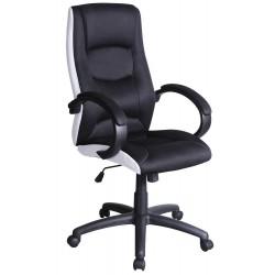 Офис стол Q-041
