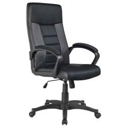 Офис стол Q-049