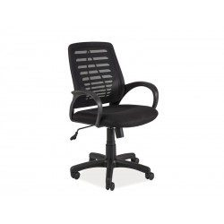 Офис стол Q-073