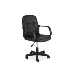 Офис стол Q-074