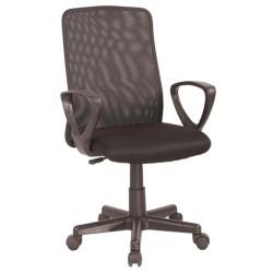 Офис стол Q-083