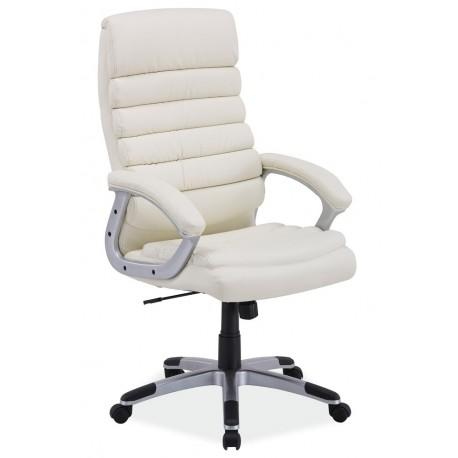 Офис стол Q-087