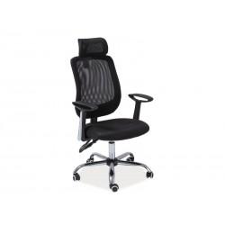 Офис стол Q-118