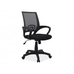 Офис стол Q-148