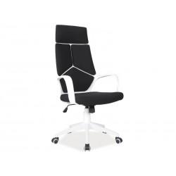 Офис стол Q-199