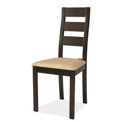 Трапезен стол CB-44
