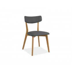Трапезен стол Karl