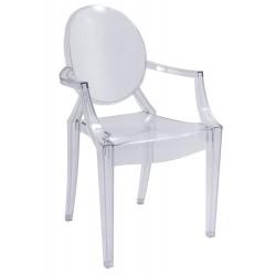 Трапезен стол Luis