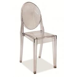 Трапезен стол Martin