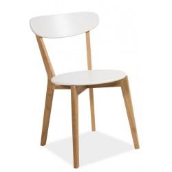 Трапезен стол Milan