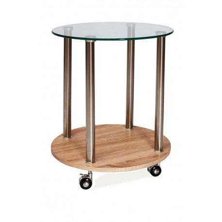 Холна маса Carla