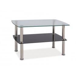 Холна маса Irene