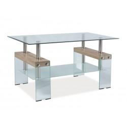 Холна маса Karen