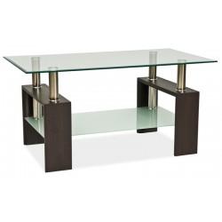 Холна маса Lisa