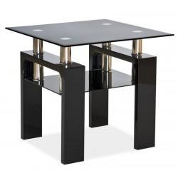 Холна маса Lisa D