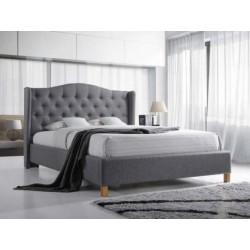Тапицирано легло Aspen