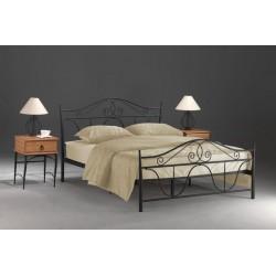 Легло Denver