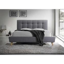 Тапицирано легло Sevilla