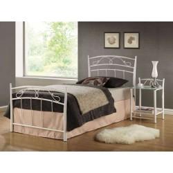 Легло Siena