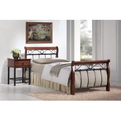 Легло Venecja