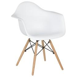 Трапезен стол Carmen 9959