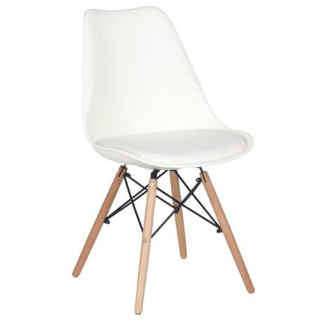 Трапезен стол Carmen 9960 S