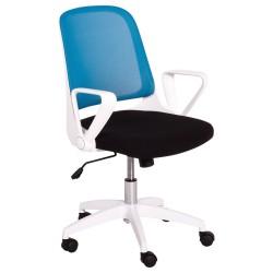Офис стол Carmen 7033