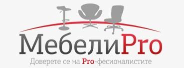 Mebelipro.bg - София